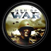 العاب حرب جديدة - تحميل العاب 1415