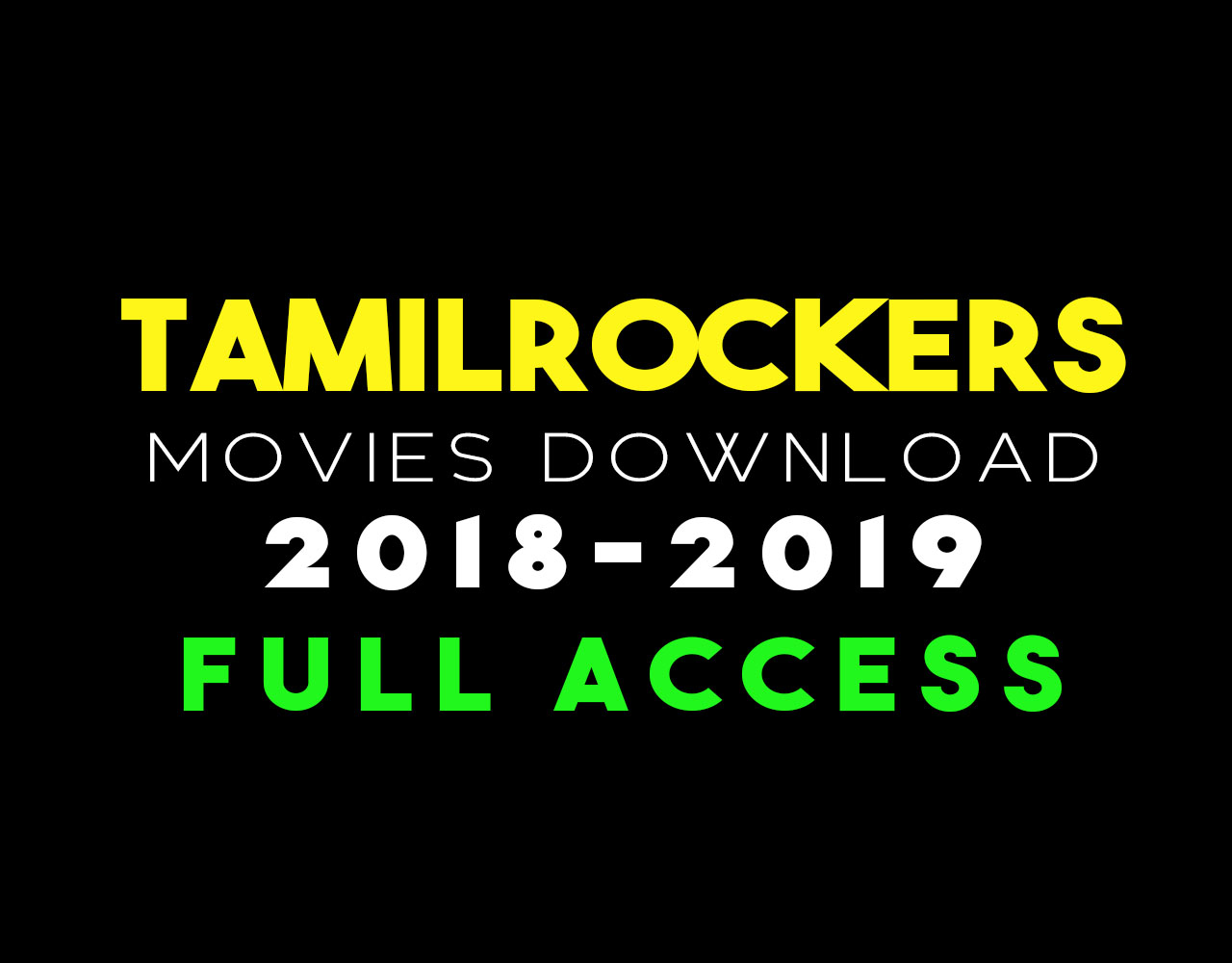 new malayalam movies download tamilrockers