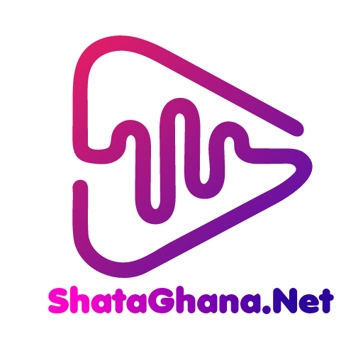 Shataghana| Ghana's No.1 Best Entertainment Site|Latest Music|News