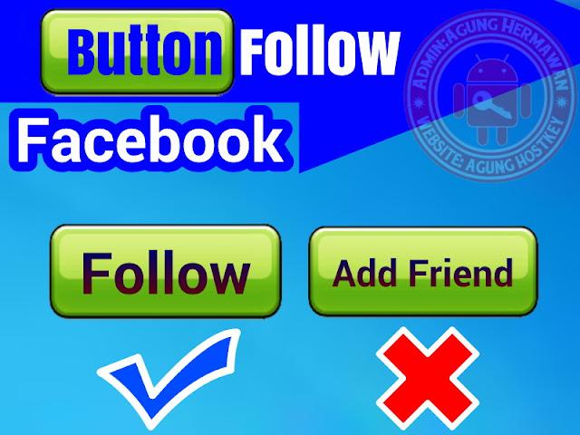 cara mengubah add menjadi ikuti - cara mengubah add menjadi ikuti di fb lite - cara agar facebook tidak bisa di add hanya bisa di follow - cara merubah tambahkan teman menjadi ikuti di fb lite - cara mengganti add jadi ikuti - cara menghilangkan tombol add friend di facebook lewat hp - cara mengaktifkan ikuti di facebook - cara mengubah tombol add menjadi ikuti