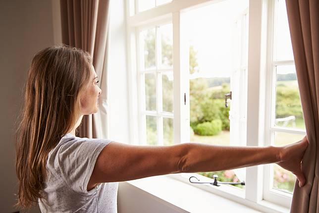 Rumah Sejuk Tanpa AC, Ini 5 Tips Memperbaiki Sirkulasi Udara di Rumah