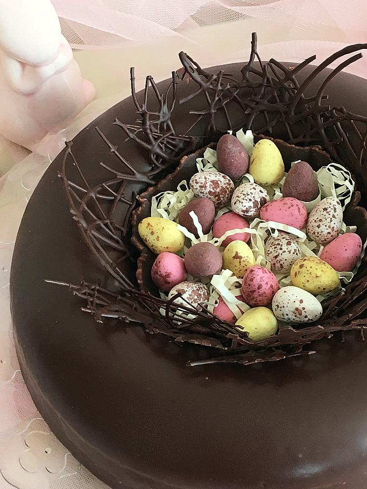 mona-de-pascua-de-chocolate-y-nutella