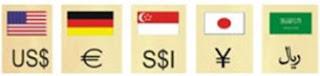 Informasi Kurs Dollar Terhadap Rupiah Hari Ini