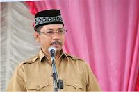 Walikota Akan Berikan Penghargaan kepada Qori Budiman Hasan