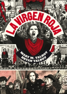 http://www.lacupula.com/catalogo/la-virgen-roja