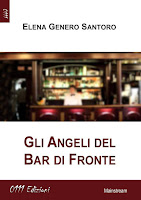 http://lindabertasi.blogspot.it/2015/10/recensione-gli-angeli-del-bar-di-fronte.html