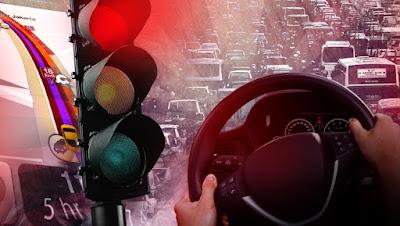 Ada Ganjil Genap, Laju Mobil di Tol Cikampek Bisa 65 Km/Jam