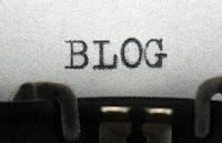 Cara Memunculkan Nomor Navigasi Halaman di Jurnalistik Theme