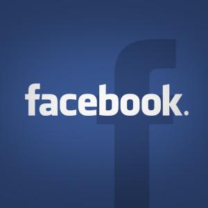 Facebook - Cara Membuat / Mendesain Gambar Watermark di Photoshop