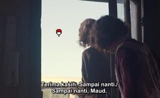 Download Film Gratis Maudie (2016) BluRay 480p MP4 Subtitle Indonesia 3GP Nonton Film Gratis Free Full Movie Streaming