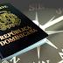 Países donde los dominicanos pueden viajar sin visa