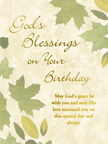 spiritual-birthday-wishes-for-sister