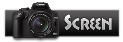 Supernova (2014) DVDRip 480p 200MB Screen