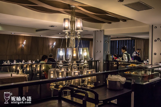 【台北中正區】上海鄉村江浙料理。老台北人讚不絕口的合菜餐廳