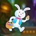 AvmGames - Rescue Easter Bunny Escape