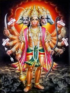 Return of hanuman (english) full movie hit animated movie hd.