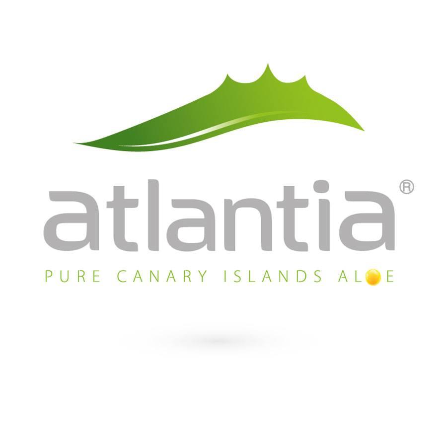 atlantia aloe vera, puro aloe vera de canarias, nery hdez, cuidado de la piel , atlantia, aloe vera, producto de canarias