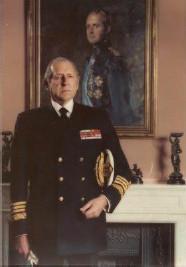 Don Juan, Conde de Barcelona