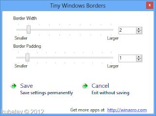 windows_8_tiny_windows_borders