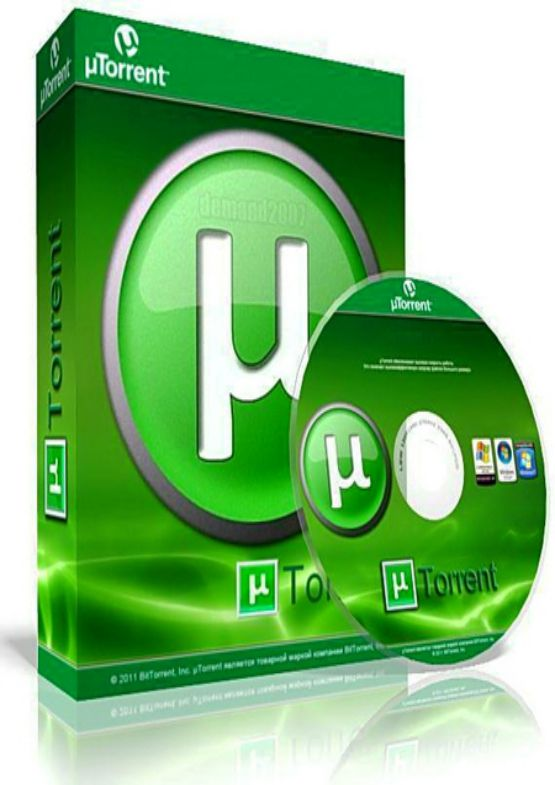 Download uTorrent latest version for PC free full version