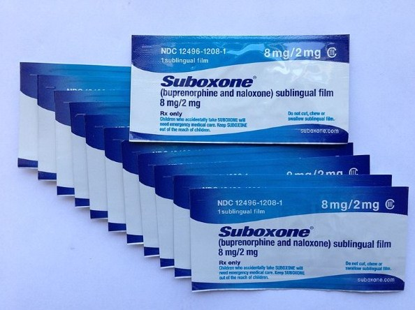 Top Ten Most Stubborn Drug Addictions