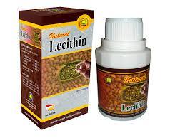 darah-rendah-hipotensi-lechitin-natural-nusantara-nasa-distributor-jual-beli-stockis-agen-jogjakarta-herbal-alami-kesehatan -