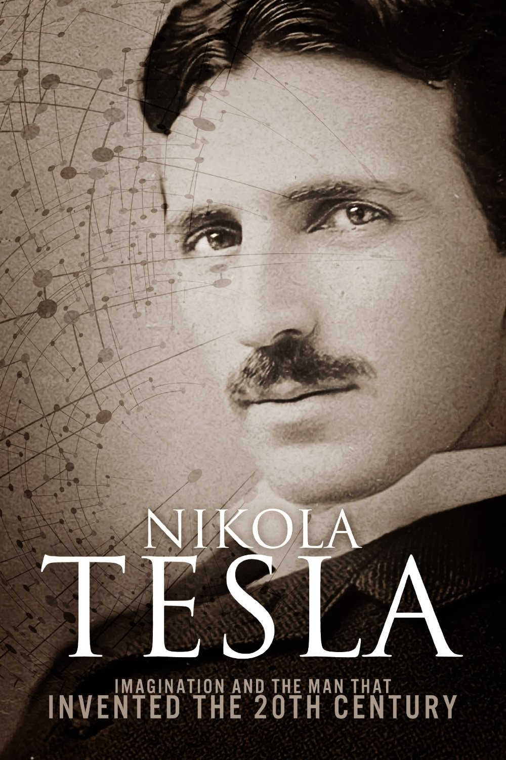 The Rise and Fall of Nikola Tesla and his Tower