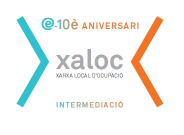 OFERTES_XARXA_XALOC_DIPUTACIÓ_BARCELONA