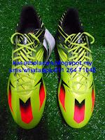 http://kasutbolacun.blogspot.my/2017/10/adidas-messi-151-fg_22.html