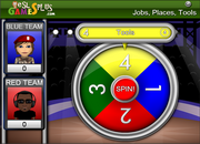 http://www.eslgamesplus.com/jobs-and-places-esl-vocabulary-wheel-of-fortune-game/