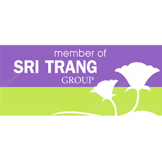 SRI TRANG AGRO-INDUSTRY PCL (NC2.SI)