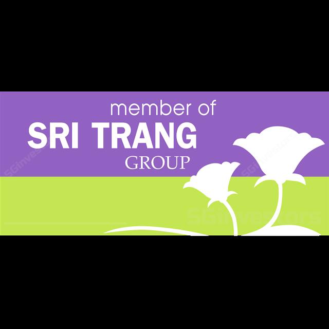 SRI TRANG AGRO-INDUSTRY PCL (NC2.SI) @ SG investors.io