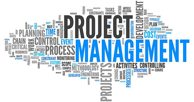 Project Management, Six Sigma Certifications, Six Sigma Learning