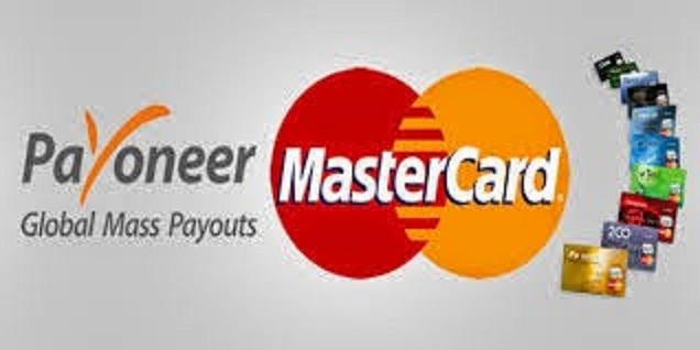 وظائف شاغرة فى شركة ماستركارد فى مصر 2020