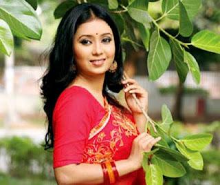 Farhana Mili Bangladeshi Model, Actress Biography