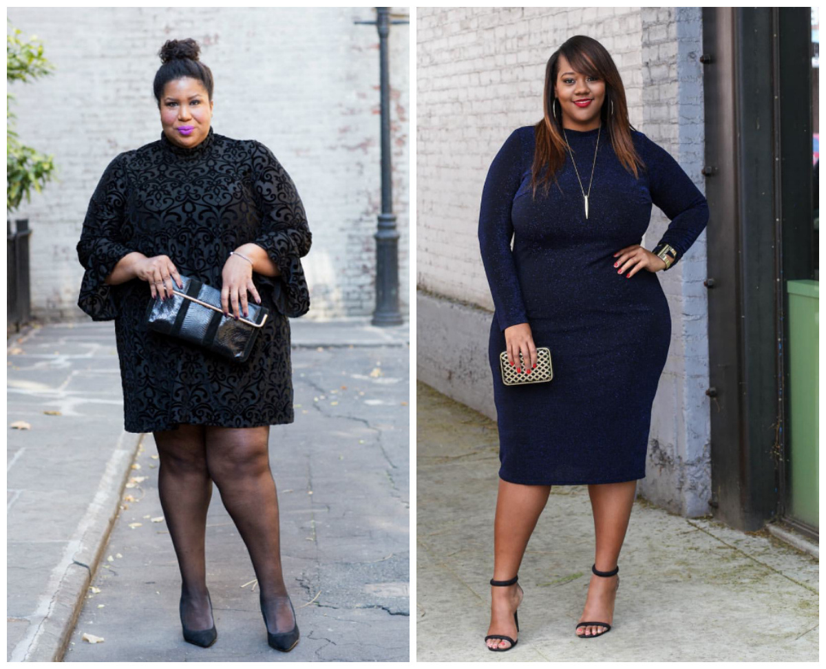 NYE OUTFITS PLUSSIZE SUPPLECHIC 1