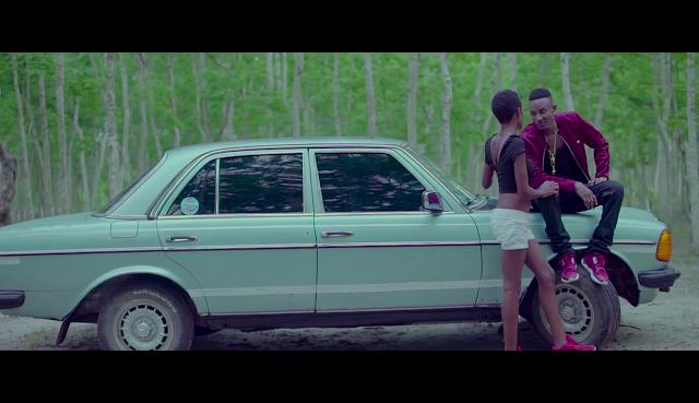 VIDEO | SAM WA UKWELI - KISIKI | Watch/Download