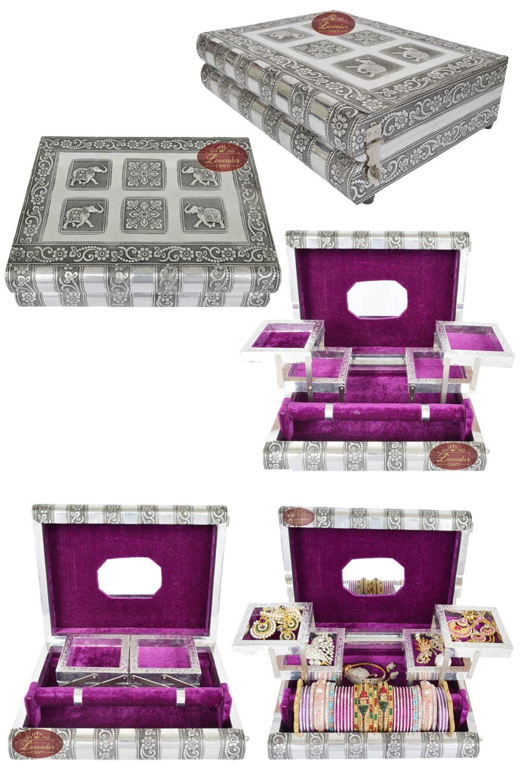 silver rakhi designs