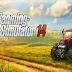 لعبة Farming Simulator 18 v1.0.0.8 مهكرة للاندرويد اخر اصدار