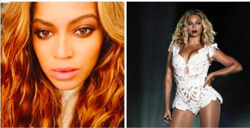 ENFIN révélé ! Beyoncé dévoile le SECRET de son corps de rêve