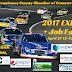 2017 Expo and Job Fair