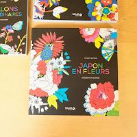 concours livre de coloriages