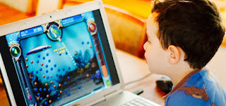 Concentration of Attention and Hyperactivity Disorders in Children (ADHD) - Causes, Symptoms and Treatment