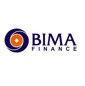 Lowongan Kerja Bima Multi Finance, Bulan April 2016
