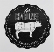 https://boucherielacharolaise-lechablebeaumont.weboucherie.fr/magasin