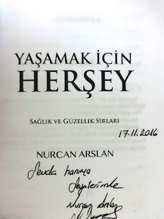 nurcan-arslan-yasamak-icin-hersey