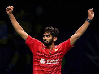 srikanth-won-indoneshia-open