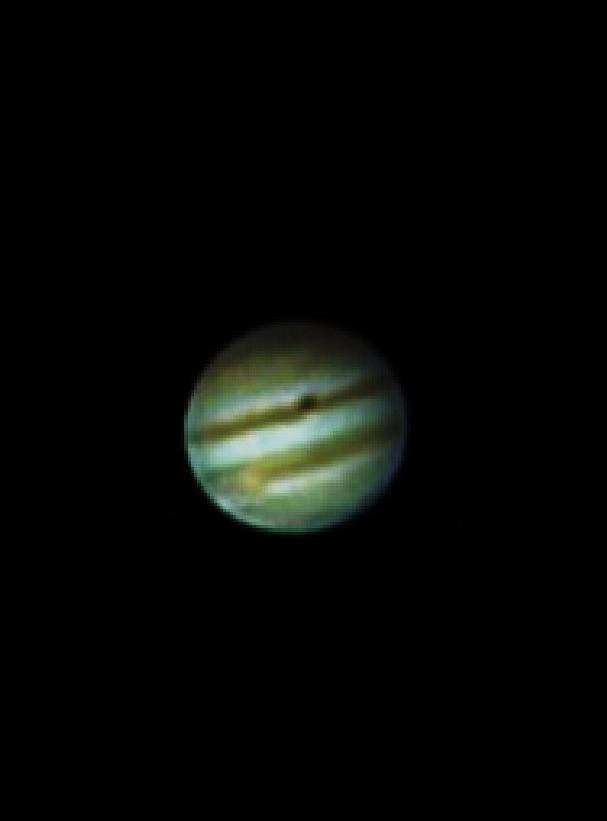 gambar planet hubble - photo #46
