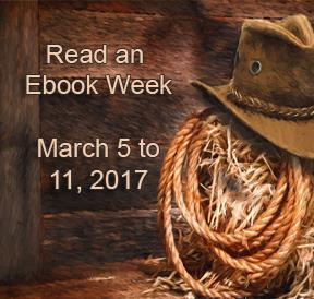 cowboyebookweek