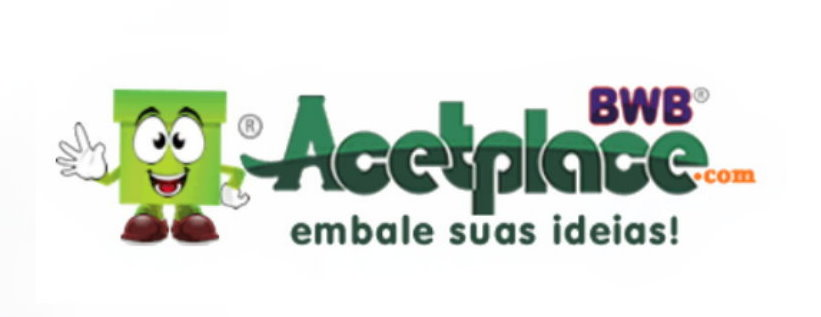 Acetplace Embalagens